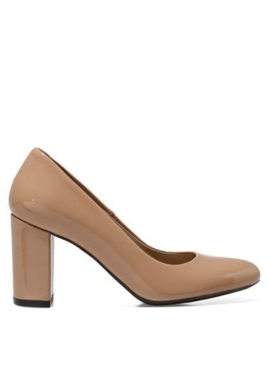 İnci Ayakkabı Ten